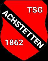 tsg-achstetten-klein