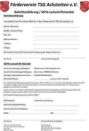 2021_Beitrittserklaerung_Förderverein_TSG_Achstetten-1
