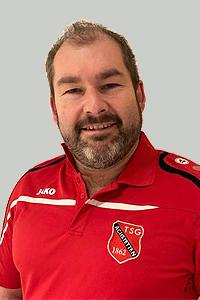 Markus-Kunkel