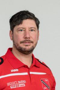 Michael Stanzl